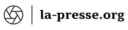la-presse.org